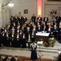 Les Chorales : Allégria-BDL-Par-si-par-la
